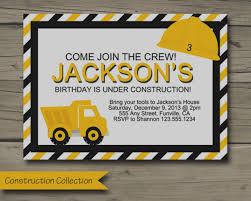 Latest Tonka Truck Birthday Invitations Download Now This Invitation ... Custom Birthday Invitations Free Custom Printable Monster Truck Dump Party Unique Diy Garbage Tonka Cstruction Best Of Deluxe For Boys Cards Fresh Invitationsunder Etsy With Free Printables How To Nest Less Ideas Invites Kids Invitation Fire Engine