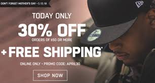 Lids Promo Code Free Shipping : Niagara Falls Comedy Club Sale Use Coupon Code Shrethelove For 15 Off Stethoscope Clore Beauty Supply Christopher Banks Coupons Margies Money Saver Tervis 25 Tumbler Deal Fox2nowcom Food Discount Days Near Me Penguin Pizza Boston Ohio State University Buckeyes 16 Oz Tumbler 6889331176072men_us Get Answers To Your Bed Bath Beyond Coupons Faq 30oz Mlb Boston Red Sox 2018 World Series Championsstainless Steel Classic Sports Bottle 24 Oz Stervissite Official Store Future Shop Employee Bionic