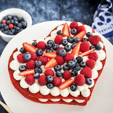 muttertag kuchen oder muffins backen rezepte tipps