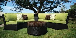 Restrapping Patio Furniture San Diego by Tv Patio Ideas Patio Design Ideas Patio Furniture Design Ideas