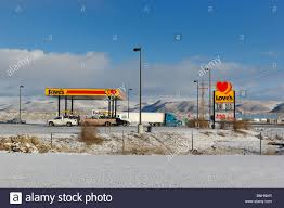 USA Loves Truck Stop Near Reno Nevada Winter Snow Trucks Filling Gas ... Loves Opens Travel Stops In Mo Tenn Wash Tire Business The Planning 11m Truck Plaza 50 Jobs Triad Country Stores Facebook Truck Stop Robbed At Gunpoint Wbhf Back Webbers Falls Okla Retail Modern Plans To Continue Recent Growth 2019 Making Progress On Stop Wiamsville Il Youtube Locations Hiring 100 Employees Illinois This Summer Locations New Under Cstruction Bluff So Beltline Mcdonalds Subway More Part Of Newly Opened Alleghany County