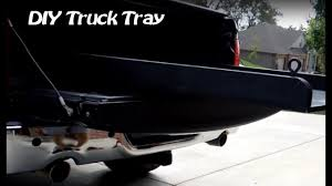 Diy Truck Bed Slide Out Bing Images - Desk Ideas Carryboy Fullbed Sliding Floor Vw Amarok Patent Us67056 Pullout Load Platform For Truck Cargo Beds 52019 F150 Decked Truck Bed Storage System 55ft Slide Plans Diy Platform Trucks Home Extendobed Drawers Photo Albums Fabulous Homes Interior Design Ideas Allyback Pick Up Rolling Cargo Beds Pickup Boxes My Types Of Slideout Kitchen For Overland Vehicles Gearjunkie Storage Drawers In Bed Diy Cb778 Slides Youtube