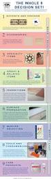 Carpet To Tile Transition Strips Uk by Die Besten 25 Carpet To Tile Transition Ideen Auf Pinterest