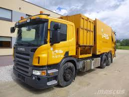 Used Scania -p360-6x2-4-euro5-faun-winch Garbage Trucks / Recycling ... New Waste And Recycling Trucks On Their Way Thame Hub Equipment Available Niagara Metals Scrap Metal Recycling Vehicles Equipment Used By Remade To Service Clients Full Service Sa Vector Linear Trucks With Symbols The Which Allied Waste Truck 5 Youtube Advanced Disposal Truck Photos In Style 15 Artcovered To Make Dc Debut Wamu Tips Emblazoned Newlook Enfield Council Get Arstic Makeover W Contest Amazoncom Liberty Imports Garbage 14 Oversized Friction