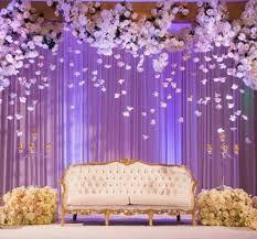 Best 25 Wedding Stage Ideas On Pinterest