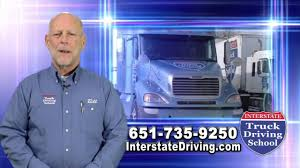 Swift Driving Jobs - YouTube Noob Swift Driver Failing To Park On A Truck Stop Youtube Trucking Fax Number Best 2018 Carrier Warnings Real Women In Knightswift Buys Abilene Motor Express Truckersreportcom Lack Of Drivers And Creasing Regulation The Top Trucking Troubles Can Always Override Fails Sept 2017 Ocala Florida Marion County Restaurant Drhospital Bank Church Company For New Drivers Haulage Trucksimorg Driver Busted By Dot Video Coming Central Vs Page 1 Ckingtruth Forum Swift Driver Did It Vlog