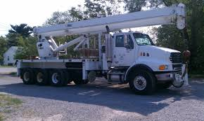928H (Altec AC35-127S) - PLREI Big Rig Truck Market Commercial Trucks Equipment For Sale 2005 Used Ford F450 Drw 31 Foot Altec Bucket Platform At37g Combo Australia 2014 Freightliner Altec Boom Crane For Auction Intertional Recditioned Bucket Truc Flickr Bucket Truck With A Big Rumbling Diesel Engine Youtube Wiring Diagram Parts Wwwjzgreentowncom Ac38127s X68161 Unveils Tough New Tracked Lift And Access Am At 2010 F550 Ta37g C284 Monster 2008 Gmc C7500 81 Gas 60 Boom Chip Dump Box Forestry