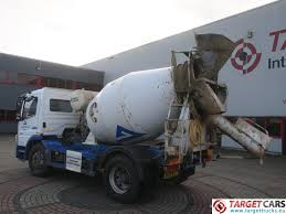 Mercedes-Benz Atego 1524 Concrete Mixer Truck 4x2 Euro4 Hymix ... Used 2004 Intertional 5500i Concrete Mixer Truck For Sale In Al 3352 2006 Mack Dm690s Concrete Mixer Pump Truck For Sale Auction Or Daf Lf250 For Sale Used Trucks Self Loading Perkins Engine And Mack Granite Cv713 Ready Mix 1989 Rb690s 68m3 Mixing Drum Hino Fuso Mitsubishi Cement Mixer American Sales In Chino Valley Prescott Dewey And Cstruction 3d Model Scania Cgtrader Concrete Truck Sales Mixture Aliba