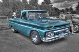 2015...2016 ) - HOT ROD..BLACK & WHITE With HUES 2015. - '68 GMC PU ... Loughmiller Motors 1955 Second Series Chevygmc Pickup Truck Brothers Classic Parts 1968 Gmc 12 Ton For Sale Classiccarscom Cc1048388 Post Your Orange Trucks The 1947 Present Chevrolet Assembling Painted Restored 68 Doug Jenkins Garage 71968 Grille Bumper Upgrades Hot Rod Network 4x4 681991 K5 Blazer Jimmy Bumpers Armor Chassis Unlimited My Bagged Gmc Update Youtube Accuair On Scott Lawrences 69 C10 1500 Cc1050933 Ck 10 Cc1045661
