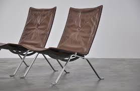 Pk22 Chair Second Hand by Furniture Living Space