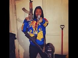 Mac Dre Genie Of The Lamp Zip by Since 1987 An Astonishing 52 Rappers Have Been Murdered With