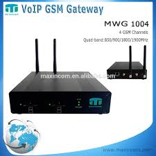 List Manufacturers Of Telephone Systems Voip, Buy Telephone ... 2016 New Products Gsm Voip Gateway16 Ports Imsi Catchersupport Voip Communication Viking Electronics Grandstream Grandstream Entreprise Voip Sip Protocol 3cx Phone System Wj England Implementing A Help Point Using Gaitronics Products Bridgei2p Service Providers In Bangalore China Manufacturers And Chicago Business 4g Lte Gateway Suppliers Phones Buy Online At Best Prices Indiaamazonin