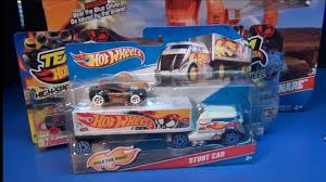 Team Hot Wheels Truckin' Transporter Stunt Car - YouTube Team Hot Wheels Truckin Transporter Stunt Car Youtube Sandi Pointe Virtual Library Of Collections The 8 Best Toy Cars For Kids To Buy In 2018 Mattel And Go Truckdwn56 Home Depot Wvol Hand Carryon Wild Animals Transport Carrier Truck 1981 Hotwheels Rc Car Carrier Hobbytalk Other Radio Control Prtex 24 Detachable Aiting Carry Case Red Mega Hauler Big W Hshot Trucking Pros Cons The Smalltruck Niche Walmartcom