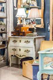 Dresser Methven Funeral Home by Ashley North Shore Dresser North S Bedroom Collection Ashley
