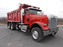 MACK TRI-AXLE STEEL DUMP TRUCK FOR SALE | #8359 Used 2007 Mack Cv713 Triaxle Steel Dump Truck For Sale In Al 2644 Lvo Vhd Alinum 438346 2019 Kenworth T880 Triaxle Dump Truck Commercial Trucks Of Florida 1998 Mack Rd690s Tri Axle For Sale By Arthur Trovei Dealer Parts Service Volvo More Western Star Cambrian Centrecambrian 1999 Rd6885 Tri Axle 2011 Intertional Prostar 2730 2004 Freightliner Fld120 Caterpillar C15 475hp 1988 Rd688s Peterbilt Youtube 2005 Kenworth T800 81633