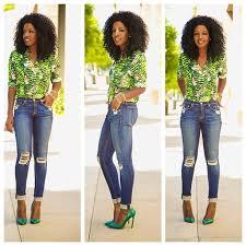 Modern African Dresses 18 Latest Fashion Styles 2017
