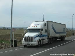Michael Cereghino (Avsfan118)'s Most Recent Flickr Photos   Picssr Marten Transport Maentransport Twitter The Worlds Best Photos Of Roof And Trucking Flickr Hive Mind Martin Trucking Online Paschall Truck Lines 100 Percent Employeeowned Company Ltd Skin For The Ats Peterbilt 579 Mod 1 Michael Cereghino Avsfan118s Most Teresting Photos Picssr Present Future Delivered By Daimler Florian 587 Mondovi Wi Review Epicinfo Jobs In Pa Image Kusaboshicom Company Profile Office Locations Jobs Key