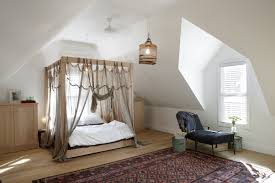 14 Medieval Home Decorating Ideas Bedroom, Medieval Bedroom Ideas ... Simple Home Family Room Decor Combing Modern Small Tv Screen On Elegant Medieval Bedroom Design About Diy Med 9897 Decorate Like A Rich Eccentric History Buff In 45 Easy Steps Curbed Designs El Jardi Dingroom1 Apartment Castle Renaissance Wall Choice Image Decoration Ideas People In Supermarket Interior Shopping Save To A Lightbox 14 Decorating Mesmerizing Photos Best Inspiration Home