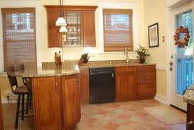 photo gallery of kitchen remodeling a promise of excellence from