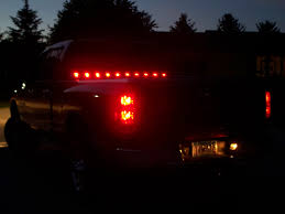 Lets See Them Chicken Lights. - Dodge Cummins Diesel Forum 2pcs Red White 24v Led Side Marker Light For Truck Amber Clearance 1 X Car Side Marker Light Truck Clearance Lights Trailer 2 Led 12v Waterproof 4pack 2x3 Peaktow Rectangular Amber Submersible Cab Over America On Twitter Trucking Hello From Httpstco 6x 1030v 4led Plastic 4 Optronics 2x4 Bullseye Trailers Intertional Harvester Ihc And Assemblies Lets See Them Chicken Dodge Cummins Diesel Forum Free Shipping 12v24v 4led Trailer Trucklitesignalstat Yellow Oval Acrylic Replacement Lens Whosale Universal Teardrop Style Smoke Cab Roof