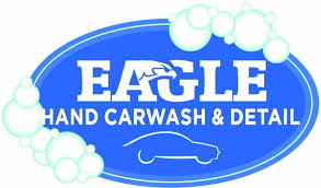 1 Hand Wash/Detail In The Heights/SW Houston | Open Mon - Sun (8AM ... 429 Eagle Truck Wash Youtube Amazoncom One 850789 Surface Prep Mitt Automotive Mccarty Truck Wash In Reno Nv About Fleets Brisbane Gateway Express Sparkle Equipment Pssure Washing Sioux Falls How To Your Bicycle Goldeagle And Shop Grove Ia 515 4484682 Blue Beacon Near Me New Images Drivethru