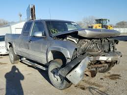 1GCHC29U61E202485 | 2001 TAN CHEVROLET SILVERADO On Sale In KS ... Classic Chevy Truck Salvage Parts Best Resource 1ftyr14upb05418 2008 Red Ford Ranger Sup On Sale In Ks Wichita Yards In Wichita Kansas Yard And Tent Photos Ceciliadevalcom Davismoore Is The Chevrolet Dealer For New Used Cars 1988 Gmc Sierra 1500 Pickup Truck Item H8344 Sold Janua Find Heavy Duty Zoautomobiles Lkq Auto Auction Ended Vin 1d7ha18z62s600737 2002 Dodge Ram 2000 S10 K7389 June 20 1gtcs13e778225063 2007 Black Canyon 2004 Wilson Trailer Sale At Copart Lot 25620658