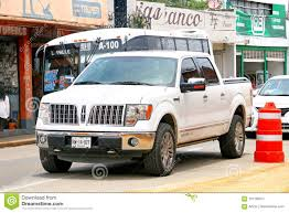 Lincoln Mark LT Editorial Photo. Image Of Offroad, Comfort - 107196701 Lincoln Mark Lt Wikiwand Vehicle Details 2008 At Refer Expert Auto Loan 2005 3d Model Hum3d Spied Lives For Buyers In Mexico Autoweek 2007 By Cadillacbrony On Deviantart 2006 Top Speed 484clincolnmkltsilvertrkgaryhannaauctisedmton Sold Lawndale Blackwood Wikipedia The Mexican Cousin 2010 Of Talk The Villages