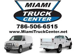 Miami Truck Center - Hialeah, FL: Read Consumer Reviews, Browse Used ... Florida Motors Truck And Equipment Coral Group Miami Used Cars For Sale Your Bad Credit Dealer In Cheap Cars Sale In Photos Drivins Auction Direct Fl New Trucks Sales Service For By Owner Best Resource 15ton Tional Boom Truck Crane For Sale Crane Used 2007 Intertional 4300 Septic Tank In 2016 Ford F 250 Platinum Ami 87378 Palmetto Ford Dealer Tsi 2010 Freightliner Columbia Sleeper Semi Tampa 1995 Kenworth T800 Dump Truckcentral Salesmiamiflorida