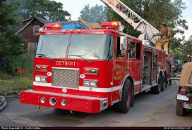 Pierce Aerial Detroit Fire Department Emergency Apparatus Fire Truck ... 2006 Pierce Quantum 95 Platform Used Truck Details Apparatus Stony Hill Volunteer Fire Department Bethel Ct My Firefighter Nation King County District No 2 Burien Ladder 29 1994 Trucks Stock Photo 352947 Alamy For Sale Equipment Roster City Of Bemidji Delivers Trio Arrow Xt Pumpers To Departments In Garnpierce Autos Llc Florence Al New Cars Sales 911 Tribute 1980 Ford 8000 Finley Equipment Co Inc
