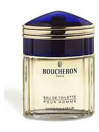 boucheron pour homme boucheron cologne a fragrance for 1991