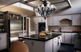 Kitchen DesignFabulous Bistro Set French Cafe Decor Chicago The