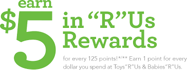 Toys R Us Art Master by Rewards