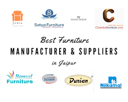 Top 11 Furniture Shops In Jaipur [Updated List] | Suman ... The 1 Premium Solid Wood Fniture Furnishings Brand Search Slumberland Starry Night Mattress In Page 7 Customization Myseatsg Free Delivery Assembly Folding Card Table Itelasermco Buy Online Singapore Hipvan Side Tables Living Room Originals Home Space Amazoncom Outdoor Chairs And Credit Card Cell Phone Pockets Pouch Norya Picketrail Singapores No1 Party Time Rentals