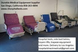 Hospital Bed Rentals Rental pany