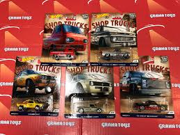 Shop Trucks 5 Car Set 2018 Hot Wheels Car Culture VW 62 Chevy ... The Busted Knuckle Garage 48 Ford Shop Truck From Boxes To Road Shop Truck Next My Duramax At Work Trucks How To For A Project Hot Rod Network 1968 Chevy C 10 Twin City Auto Works Richard Petty Gets New Exhaust Youtube Basil Dealership In Cheektowaga Ny 14225 Hot Wheels 2018 Car Culture 83 Silverado Borla Image 1960s Econoline Pickupshop Trucksbasejpg Shop Trucks Custom Subaru Brat Boss Company 001shoptalkmuscletrucks