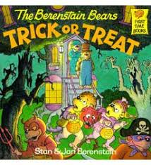 Halloween Picture Books For Third Graders by 41 Best Books For A Third Grader Images On Pinterest Article