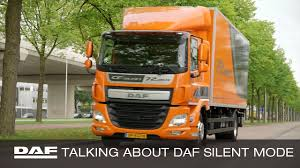 DAF Trucks UK | Talking About DAF Silent Mode | DAF Champions Tour ... Champion Truck Lines Oklahoma Trucking Company Trucks 2007 Ud2000 19 21 Body Sales Inc Not A Challenge Driving Longest Truck Combinations Scania Group Recent Deliveries Gallery Boniface Eeering Ltd Wileys World Tire Wheel Daf Uk Talking About Silent Mode Champions Tour Ho 1 87 Scale Racing Nascar Cat Caterpillar Semi Ppl 2014 Mike Laribee Shameless Mac Trailer Hot Rod And Ok Rodders 2017 Pulling For Children Pike Lake Raceway Winners Ertl Weilmclain Boilers Diecast Coin Bank With Key Motor Kenworth