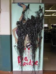 pictures of door decorating contest ideas 143155 halloween door decorating contest rubric decoration ideas