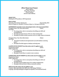 10 Current College Student Resume Samples Proposal Sample Resume Coloring Freeume Psd Template College Student Business Student Undergraduate Example Senior Example And Writing Tips Nursing Of For Graduate 13 Examples Of Rumes Financialstatementform Current College Resume Is Designed For Fresh Sample Genius 005 Cubic Wonderful High School Objective Beautiful 9 10 Building Cover Letter Students Memo Heading 6 Good Mplates Tytraing Cv Examples And Templates Studentjob Uk
