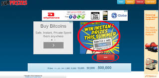 Globe Union Faucet Company by Surprizes Upto 500 000 Satoshis Free Check This Faucet Now