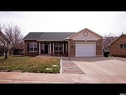 100 Homes For Sale Moab 113 ARBOR DR MOAB UT 84532 Premier Properties