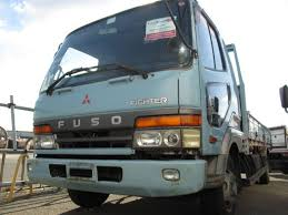 Used Fuso Truck Buyers In Melbourne - Selling Scrap Trucks To Cash For Cars Vic Diesel Portland We Buy Sell Buy And Sell Trucks Junk Mail 10x 4 Also Vans 4x4 Signs With Your The New Actros Mercedesbenz Why From Colorados Truck Headquarters Ram Denver Webuyfueltrucks Suvs We Keep Longest After Buying Them Have Mobile Phones Changed The Way Used Commercial Used Military Suv Everycarjp Blog