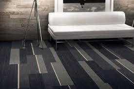 Ontera Carpet Tiles by Simple Installing Modular Carpet Tiles U2014 Interior Home Design