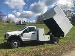 11ft 4x4 Chipper Truck : Chip & Dump Trucks For Sale 2006 Gmc C6500 Alinum Chipper Truck Youtube Custom Bodies Flat Decks Mechanic Work The Company Branding Was Added To This Chipper Truck Match The Class 1 2 3 Light Duty Trucks 33 2017 Ram 5500 Arbortech Chip For Commercial Vehicle Wood Kids Garbage Pinterest Success Blog An Aerodynamic Lweight Giant On Man Lorry In Action 7hx8224627freightlinm2106chippertruck001 Sale In North Carolina Body Manufacturing Dump Box Fabricating Bts Equipment Page