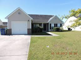 1 Bedroom Apartments For Rent In Waterbury Ct by Homes For Rent In Summerville Sc