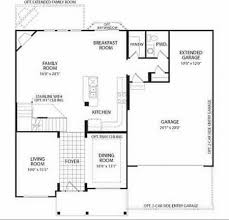 Drees Homes Floor Plans by Awesome Flooring Designs Floor Ideas Part 388