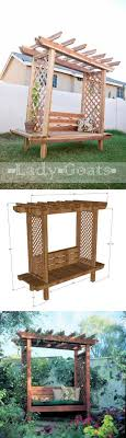 40 Creative Outdoor Bench DIY Ideas And Tutorials 2017 15 Diy Haing Chairs That Will Add A Bit Of Fun To The House Pallet Fniture 36 Cool Examples You Can Curbed Cabalivuco Page 17 Wooden High Chair Cushions Building A Lawn Old Edit High Chair 99 Days In Paris Kids Step Stool Her Tool Belt Wooden Doll Shopping List Ana White How To Build Adirondack From Scratch First Birthday Tutorial Tauni Everett 10 Painted Ideas You Didnt Know Need