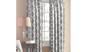 Blackout Curtain Liner Target by Captivating Concept Faithful Door Window Curtains Target