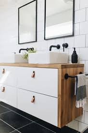 ikea hacks three ideas for your leftover countertops