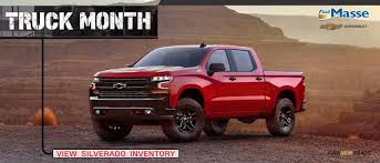100 Used Trucks For Sale In Ri Paul Masse Chevrolet In East Providence Serving Pawtucket And
